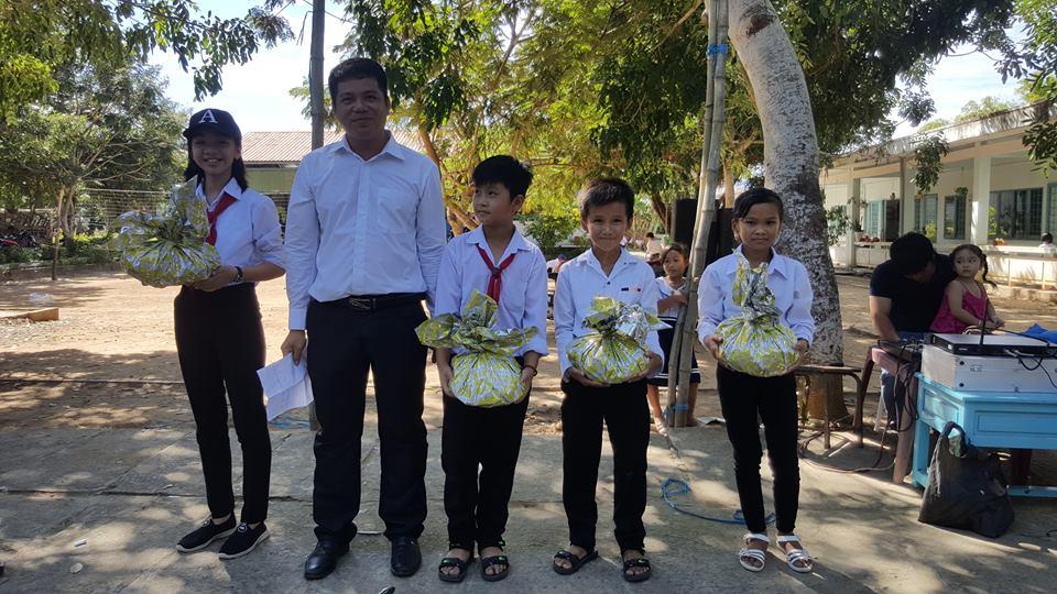 phat thuong phan tro choi